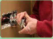 electrical repair Plaistow
